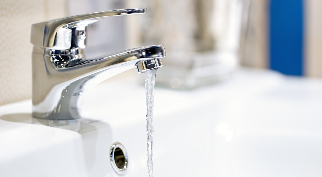What Is Causing Your Low Water Pressure? - Reilly Plumbingreilly