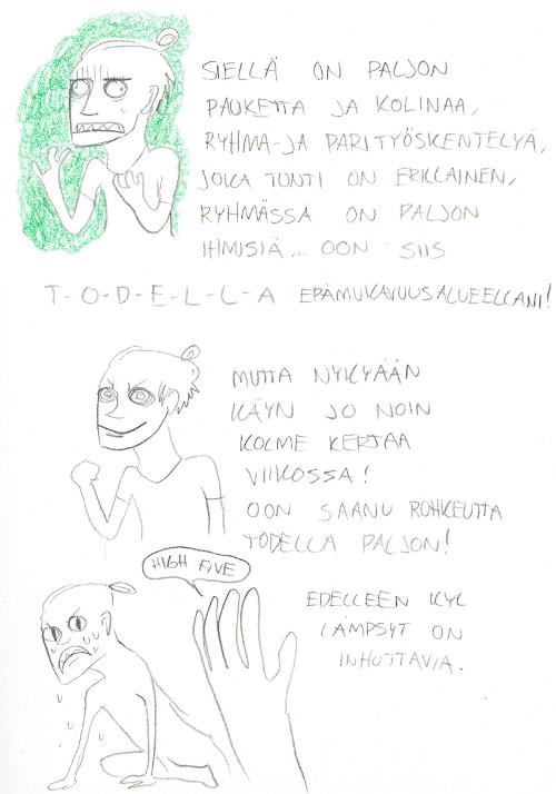 vuosikatsaus_04