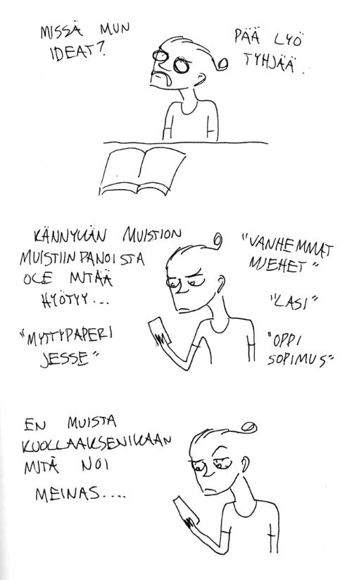 lokakuu07