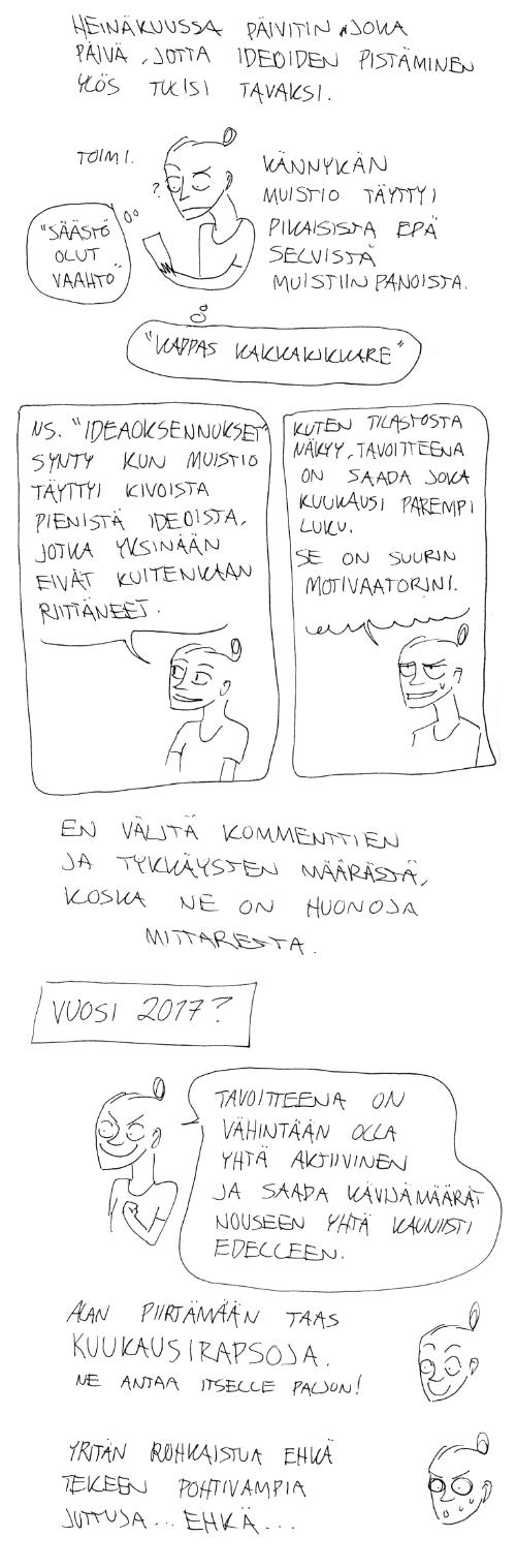 tammi201702