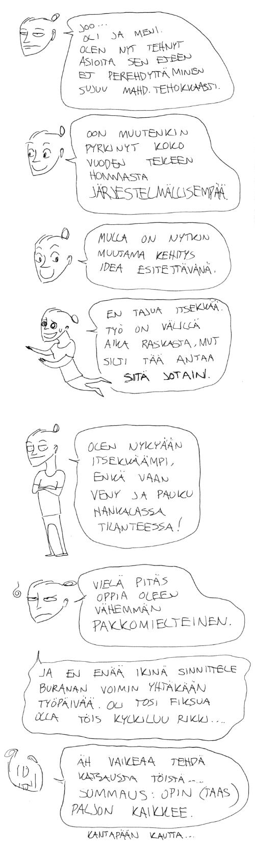 tammi20170202