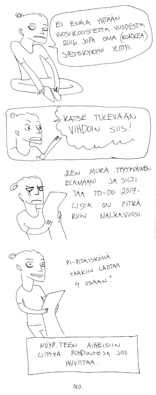 tammi201703