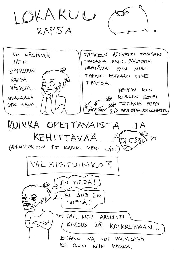 loka_0005
