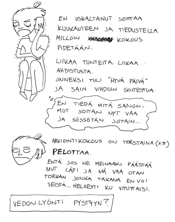 loka_0006