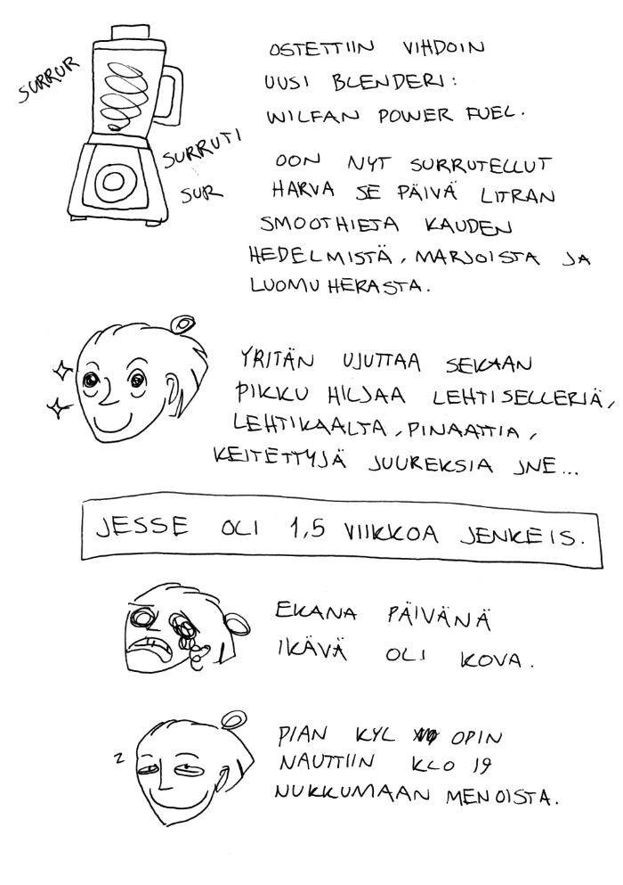 loka_0008