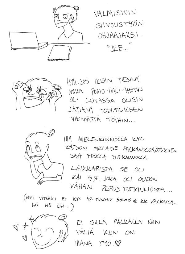 joulu17_0004
