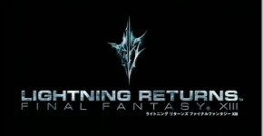 lightning_returns_thumb