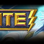 Mailer_SmiteBanner_V2