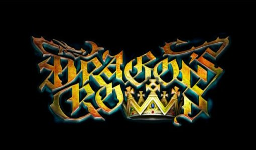 dragon_scrown_logo