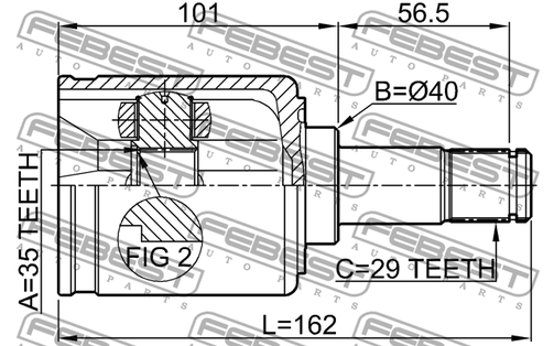wiring diagram for acura rsx 06