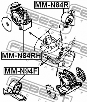 91 buick roadmaster fuse panel diagram