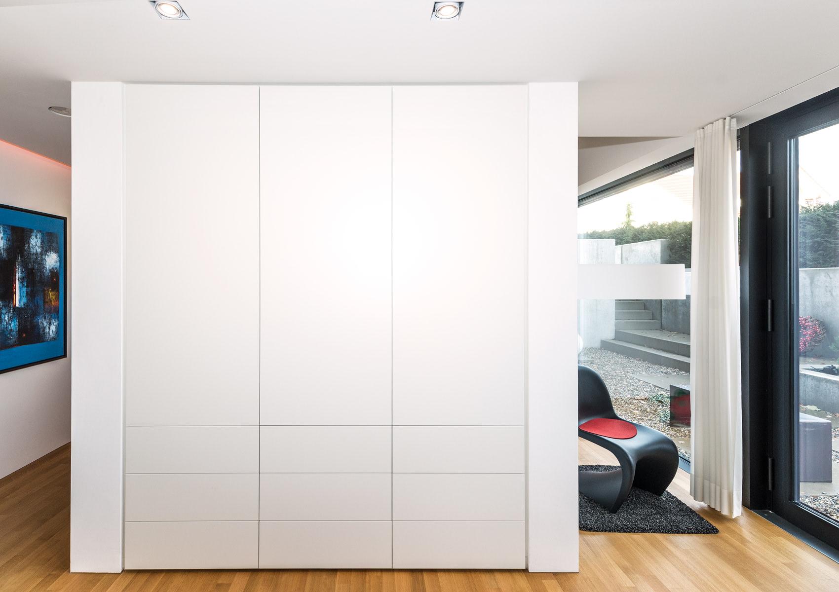 Raumteiler Schiebetur Ikea Schrank Fur Dachschrage Ikea Genial