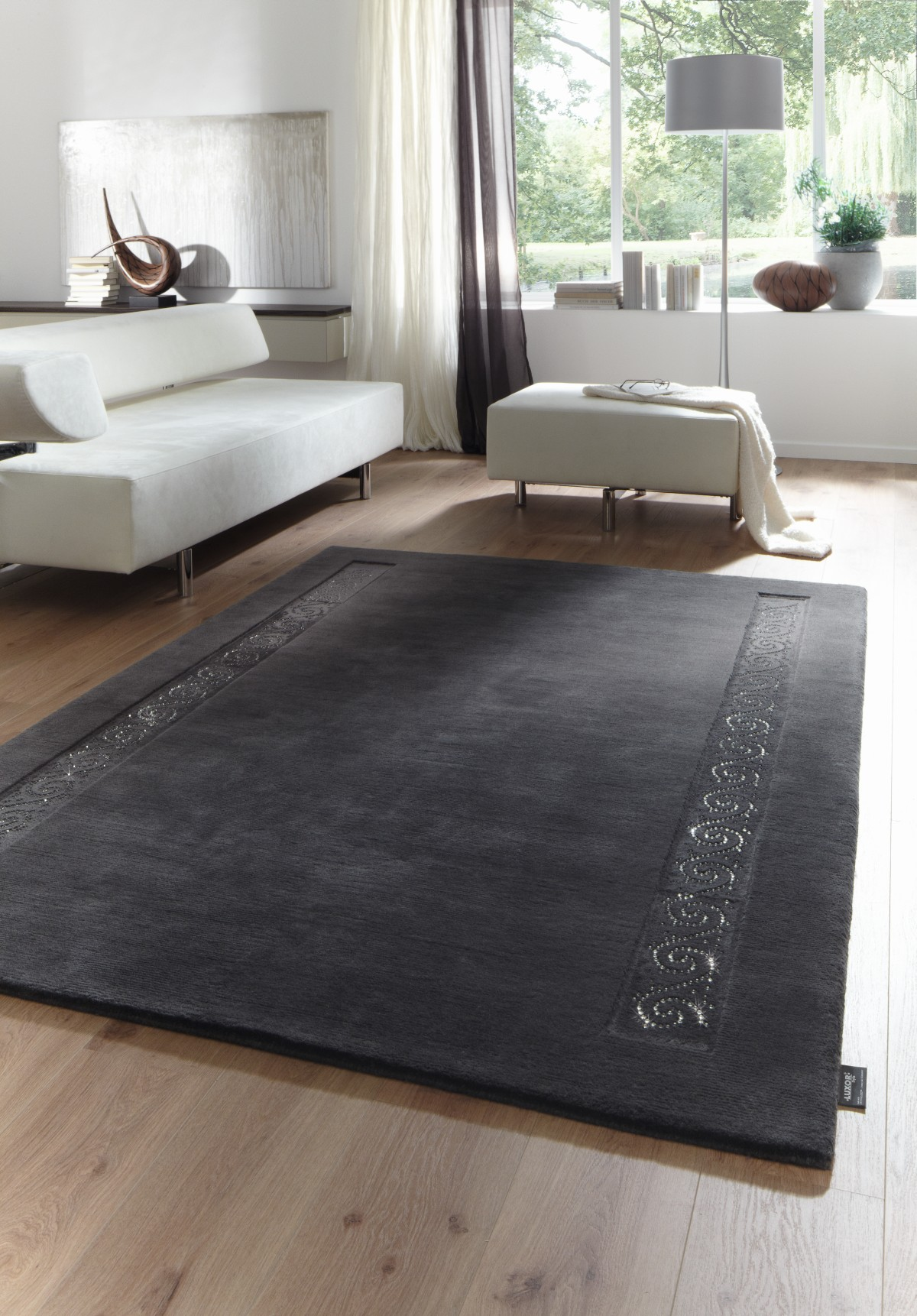 Luxor Living Teppich Living Floor Teppiche Top Already Have The App With Living Floor