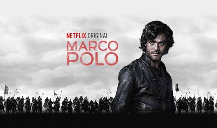 Marco-Polo-banner1.jpg?resize=700%2C415