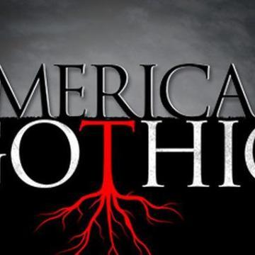589172-american-gothic-trailer-serie-terror-producida-spielberg