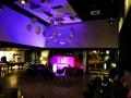 Aloft Stuttgart - Lounge
