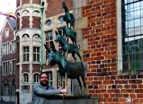 Bremen_Top