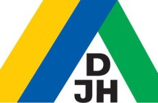 djh-logo
