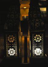 Lampe8_Marokko