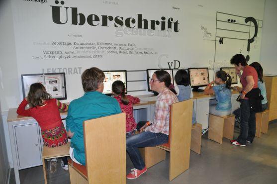 Experimenta_Kreativ_Zeitung_selber_machen