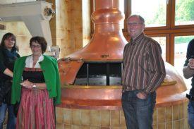 Brauerei_Rothenbach