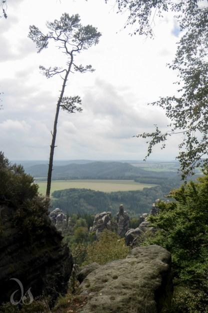 blog-elbsandstein-1120524