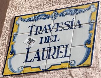 Legroño, La Rioja, Spania