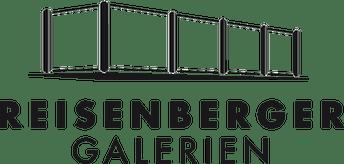 Reisenberger Galerien München
