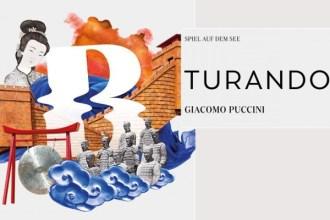 Turandot ©Bregenzer Festspiele / moodley