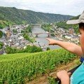 Cochem_feature
