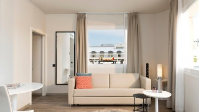NH Collections opent 9 nieuwe hotels