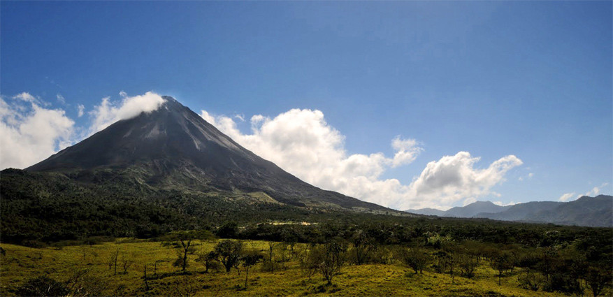 5-volcan-arenal3