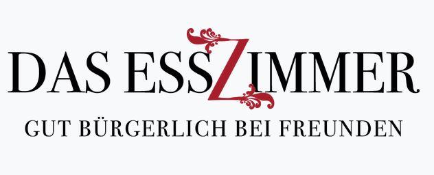 Partner \ Sponsoren Reiterverein Herborn   Esszimmer Herborn