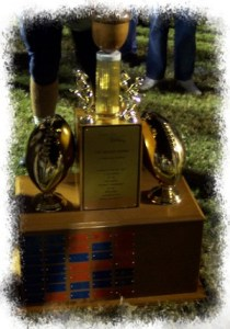 wsnctrophy
