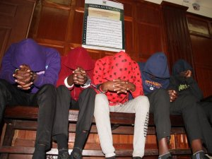 students-from-langata-high-school-appear-before-court-of-law