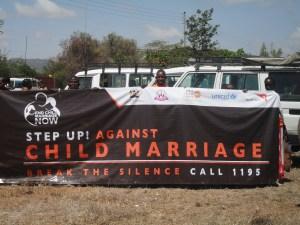 It takes us all campaign kicks off in Narok. Photo Joyce Chimbi