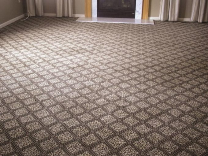 karpet texture