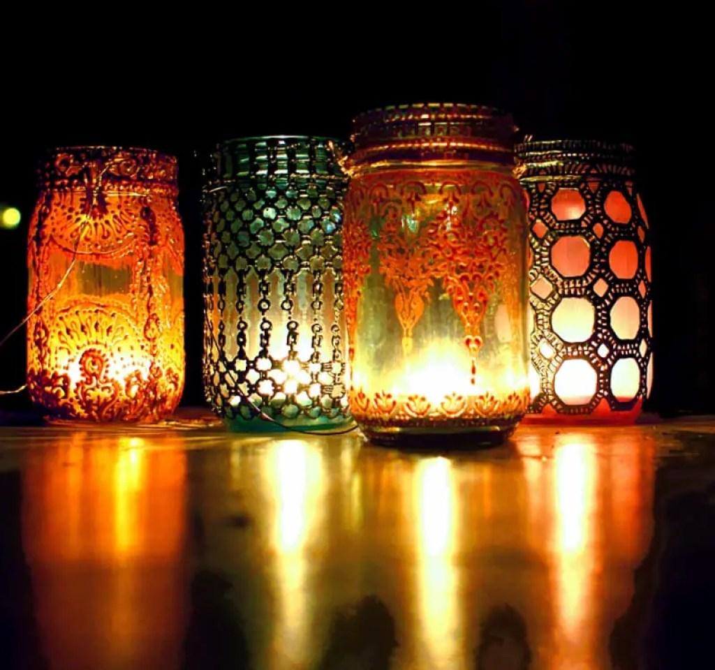 toples-lucu-maroko