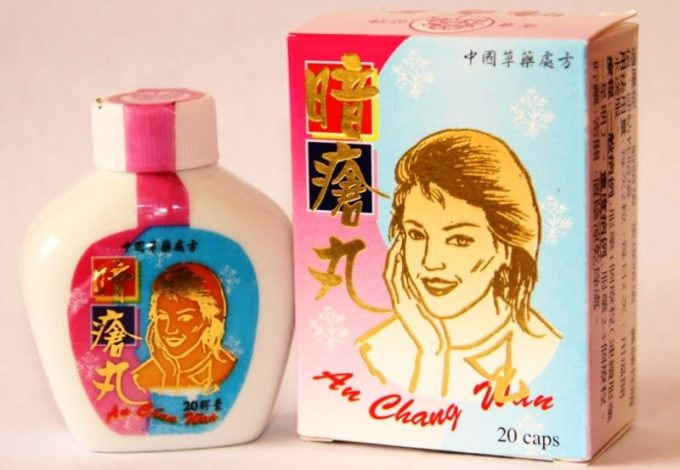 obat-jerawat-an-chang-wan