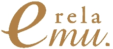 戸田でヘッドスパと縮毛矯正が得意な美容室rela emu (リラ エミュー)・戸田公園・蕨・武蔵浦和