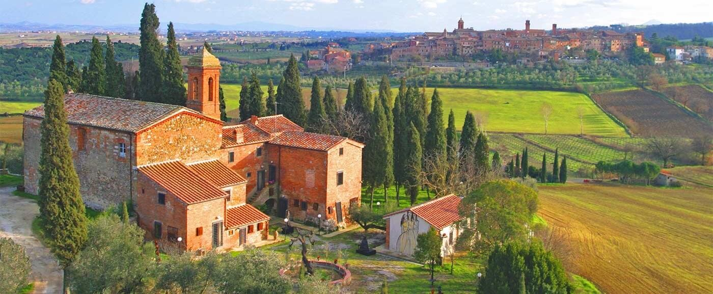 Arte Boutique Ibi Affiliation Request For Hoteliers Relais Toscana