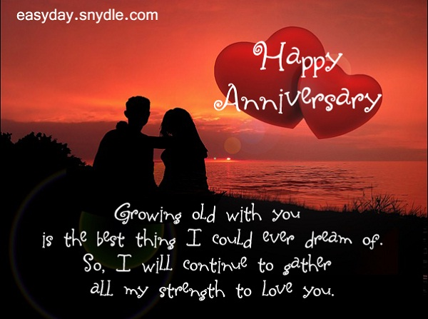 Birthday Quotes For Love Anniversary Quotes For Wife In Marathi Image Quotes At