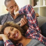 How to Make a Guy Love You: 7 Strategies That Can't Fail