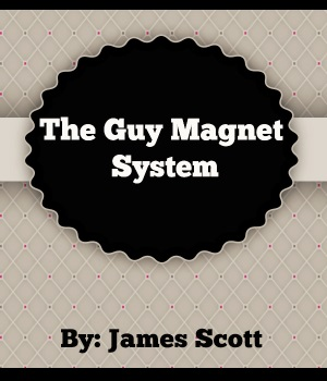 guy magnet system review
