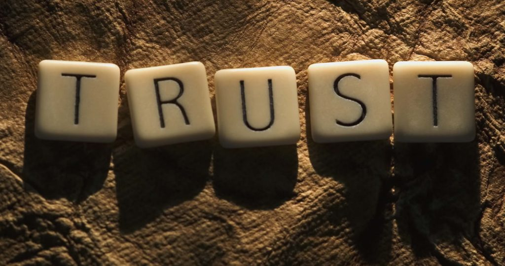 Free Desktop Wallpaper Scripture Fall Rebuilding Trust In A Relationship