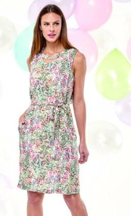 45919 Платье женское 26000 - 40% = 15600 тенге