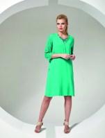 45961 Платье женское 15000 тенге