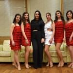 """PK Paganini nastupio na manifestaciji """"Izbor automobila godine BiH 2017"""""""