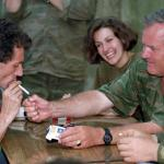 Anina smrt Mladića je učinila još okrutnijim i nemilosrdnijim