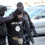Djevojčica iz Sarajeva pobjegla s ISIL-ovcem